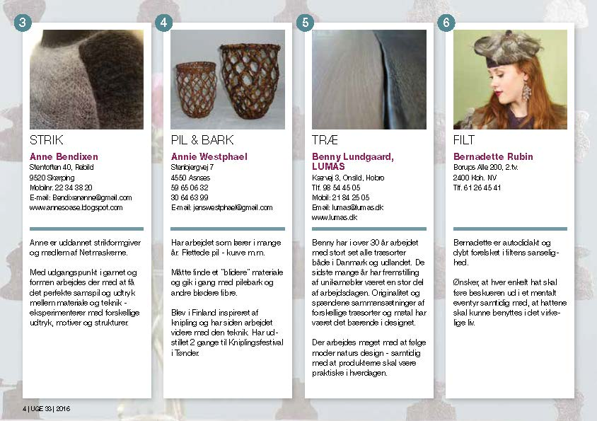 UGE33 Katalog 2016_Page_04