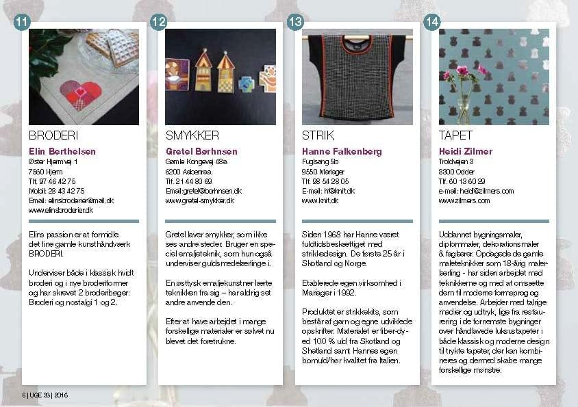 UGE33 Katalog 2016_Page_06