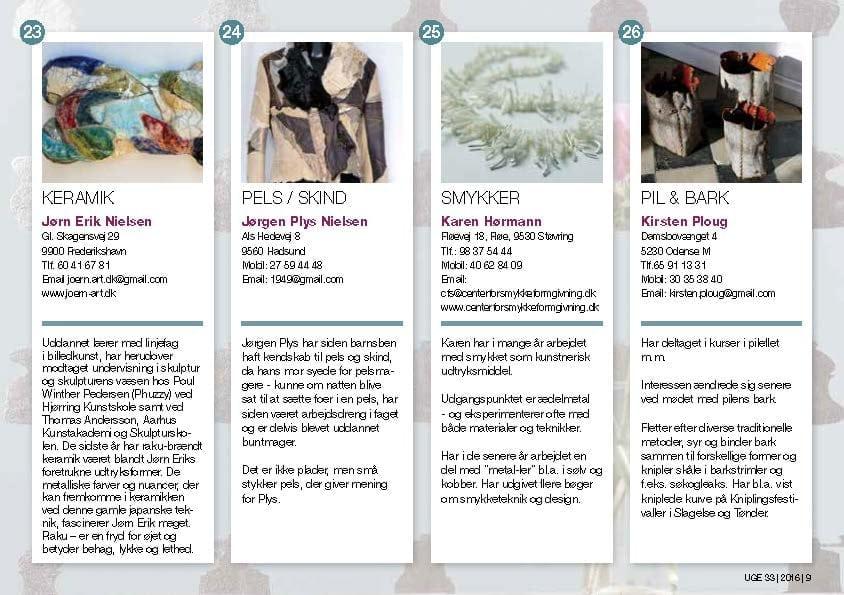 UGE33 Katalog 2016_Page_09