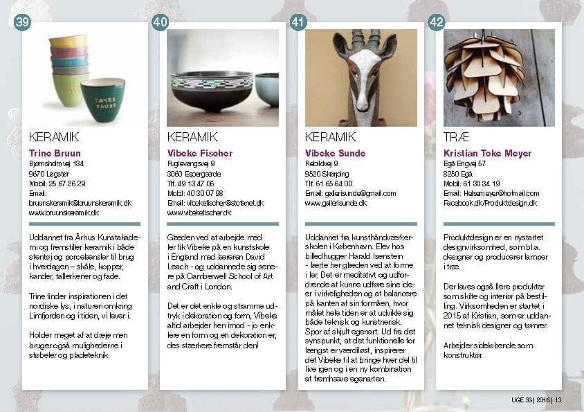 UGE33 Katalog 2016_Page_13