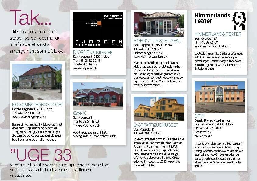 UGE33 Katalog 2016_Page_14