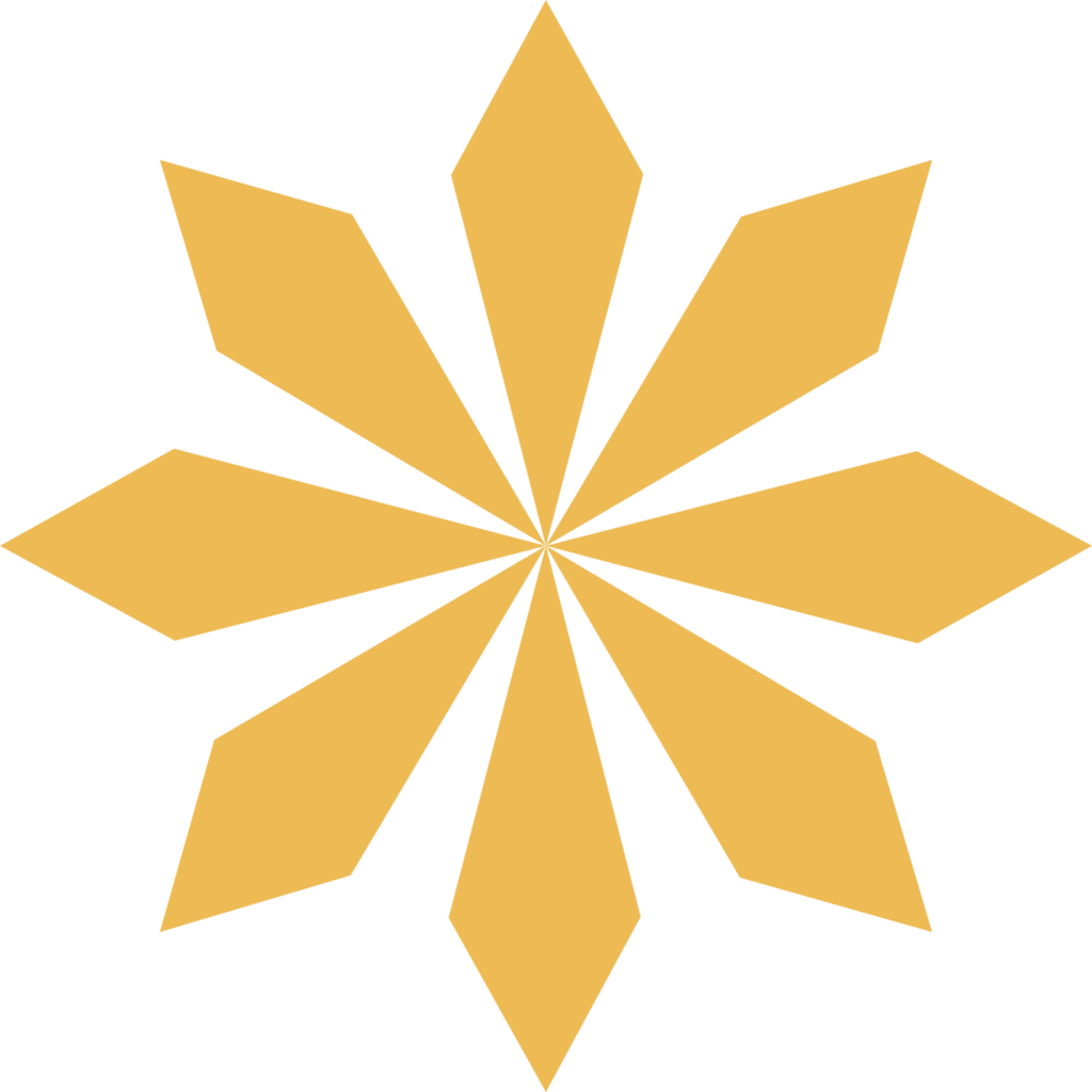 Loenstrup Smykke Design