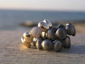 Stepstone i guld og sølv